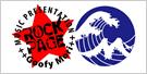 ロック ページ | Fm yokohama 84.7 (FMヨコハマ)